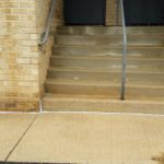 B&A Power Washing | Business Pressure Washing Virginia, DC & Maryland